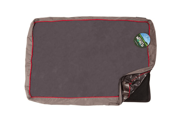 Replacement Cover for Orthopedic Dog Bed