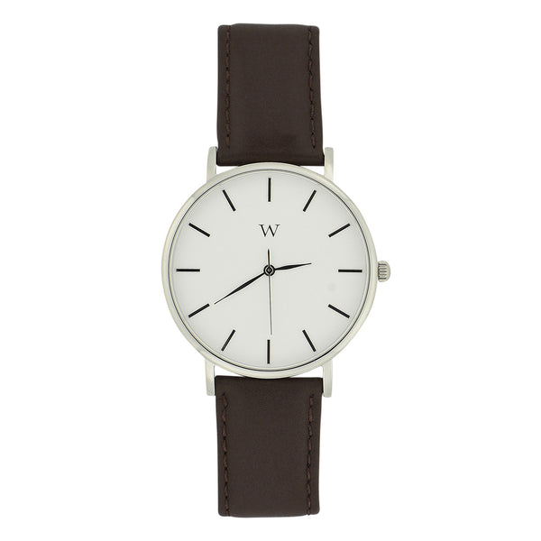 The Kensington - Wanderlust Watches - 1