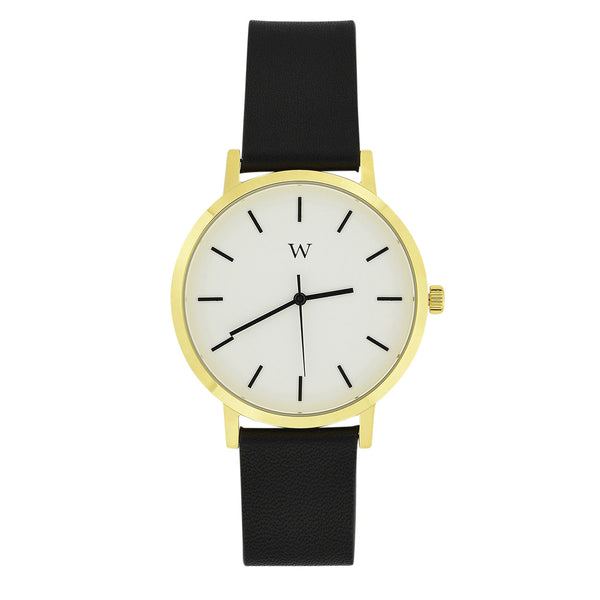The Soho - Wanderlust Watches - 1