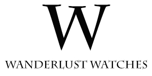 Wanderlust Watches