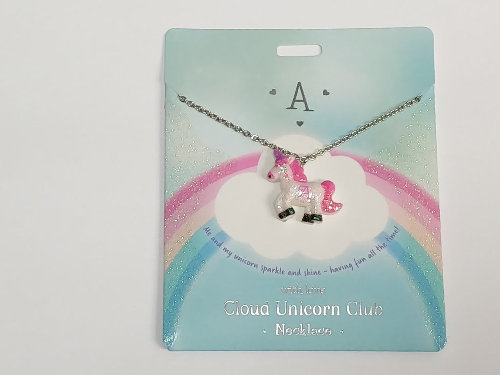 Lumiela personalised necklaces pendants silver in colour in lumiela personalised necklaces pendants silver in colour in various names from a b aloadofball Choice Image