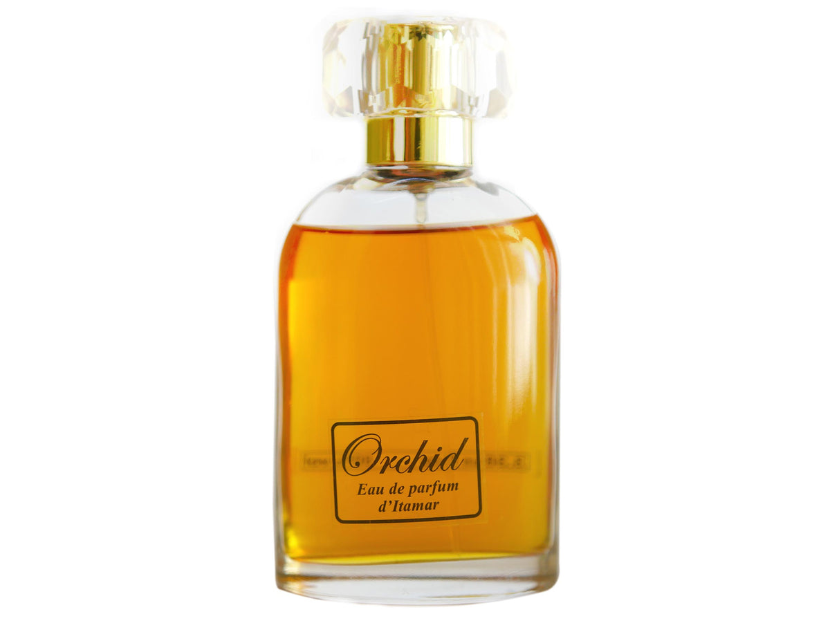 Orchid Perfume - Blessed Buy Israel