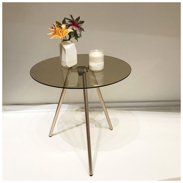 gazelle table