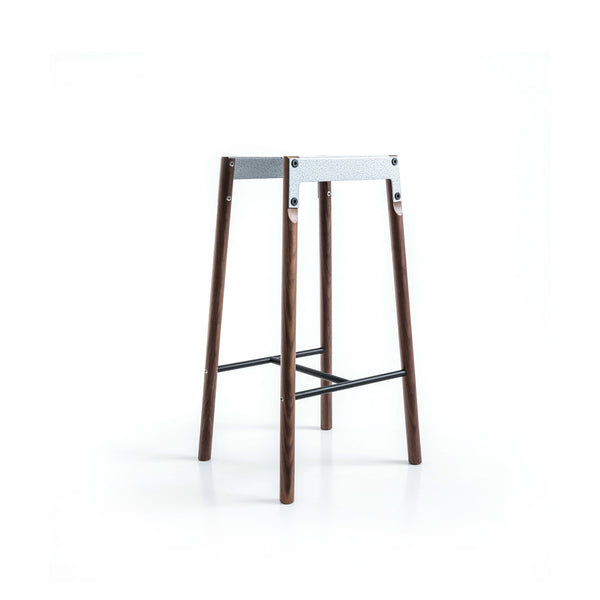 hufnagel stool