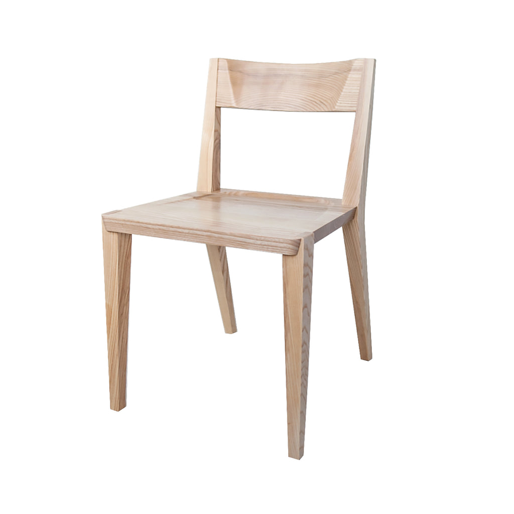 oslo dining chair