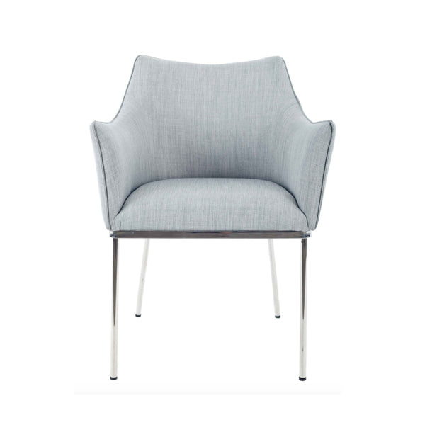 suzie dining chair