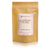 Jasmine Pearl - Stress Relief Tea