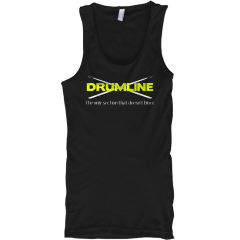 Drumline Collection – Band Mom Designs