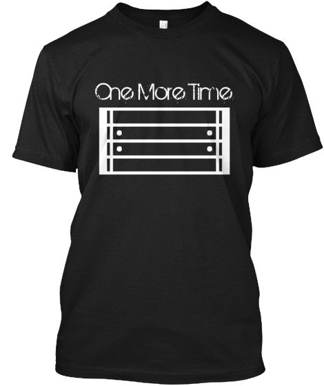 Marching Band - One More Time (Repeat)