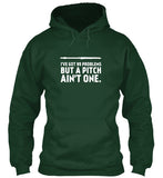 I've Got 99 Problems - Flute - Hoodie