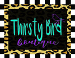 Thirsty Bird Boutique