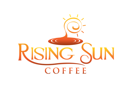 Rising Sun Coffee
