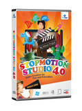 VIDBOX® Stopmotion Studio 4.0
