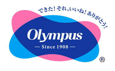 olympus thread logo