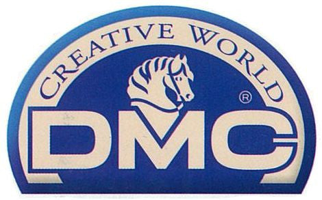 12 pieces DMC Cross Stitching Threads ($1.10 per piece)