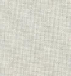 DMC 28 count Linen Cloth (Pre-Cut)