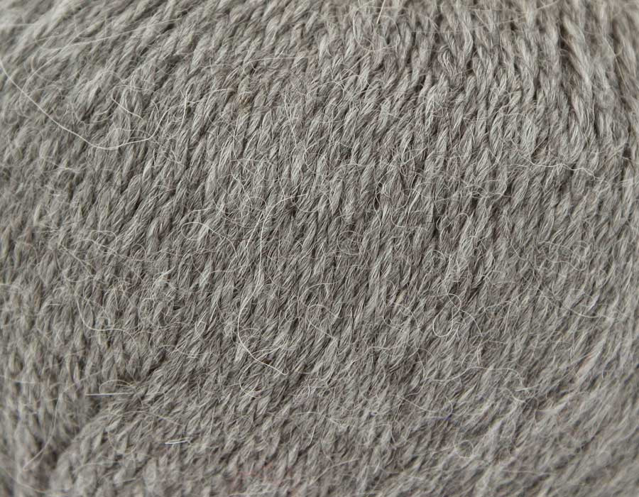 King Cole Baby Alpaca DK, Made in Peru (50g)