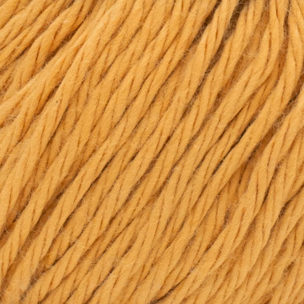 Lion Brand® Pima Cotton Yarn