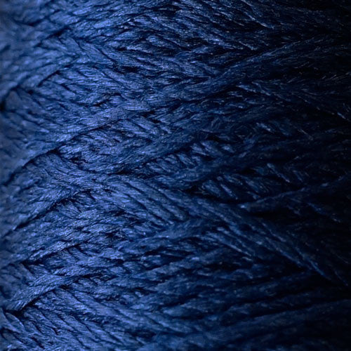 Pierrot Silk100 Fingering Yarn - 100% Silk