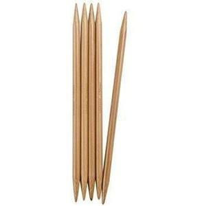 ChiaoGoo Double Pointed Needles, Set of 5, 8mm and 10mm