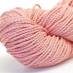 Pierrot Yarn Ami Cotton Bulky 100% Cotton, Made in Japan (100g)