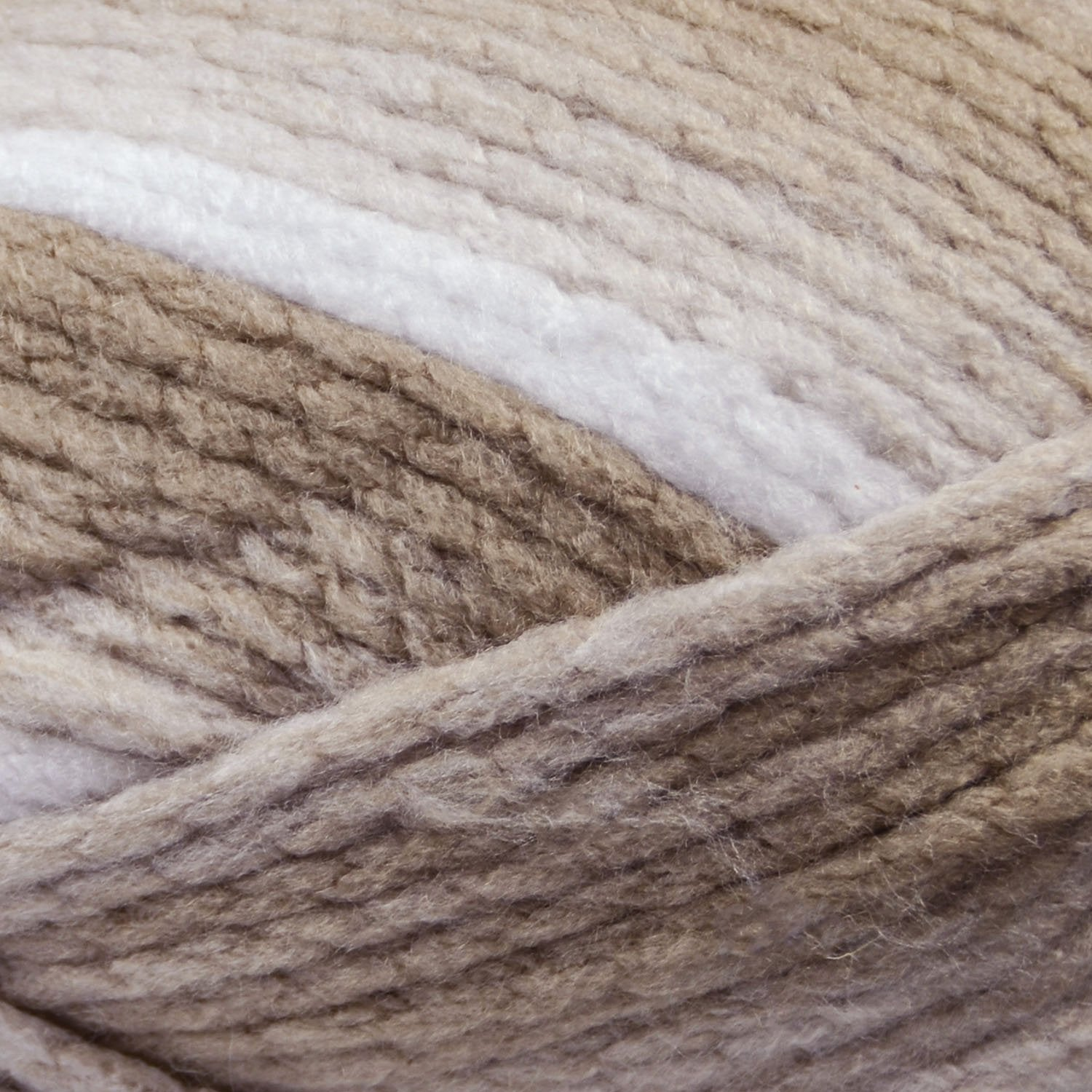 Premier Couture Home Yarn - 1101-01 Latte