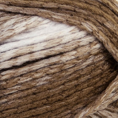 Premier Couture Home Yarn - 1101-02 Coffee Bean