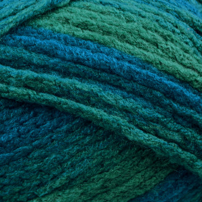 Premier Couture Home Yarn - 1101-06 Peacock