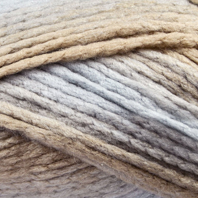 Premier Couture Home Yarn - 1101-08 Dovetail