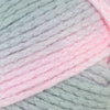 Premier Couture Home Yarn - 1101-09 Heirloom Pink