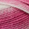 Premier Couture Home Yarn - 1101-12 Azalea