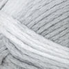 Premier Couture Home Yarn - 1101-13 Frost