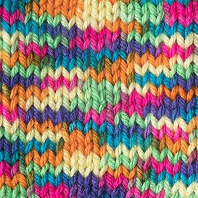 Lion Brand® Keppi Yarn