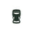 "S J Lite Buckle Male (3/4"") 10373"
