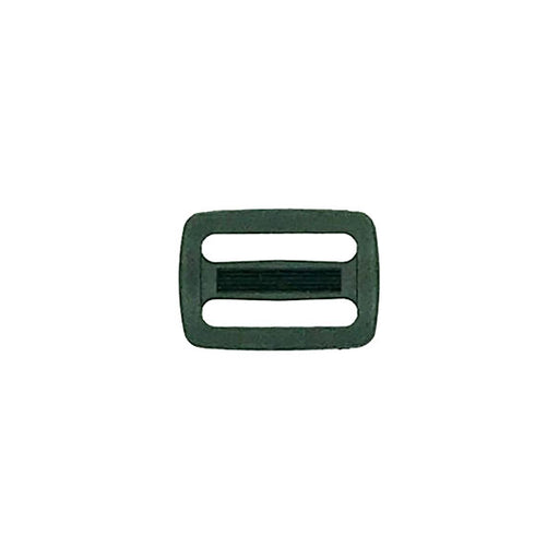"Sliplok® Buckle (1"") 4676"