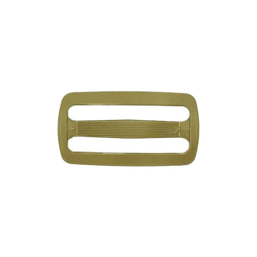 "Heavy Duty Sliplok® Buckle (2"") 4784"
