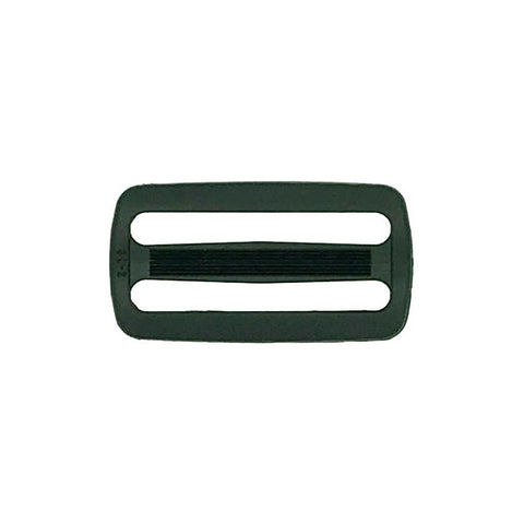 "Sliplok® Buckle (2"") 5039"