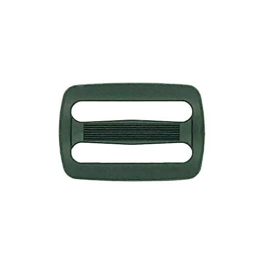 "Sliplok® Buckle (1 1/2"") 5058"