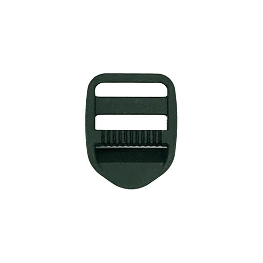 "Standard Tensionlock® Nylon (1"") 5060"