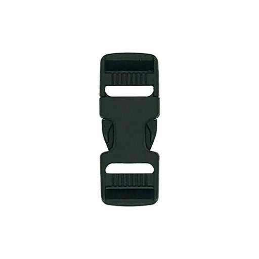 "Mojave® Dual Adjustable Side Squeeze® Buckle Female (3/4"") 6014"