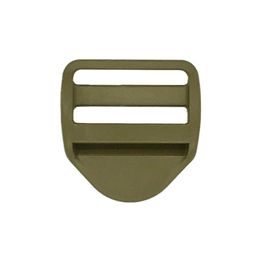 "Standard Release Curved Tensionlock® Buckle (1 1/2"") 5405"