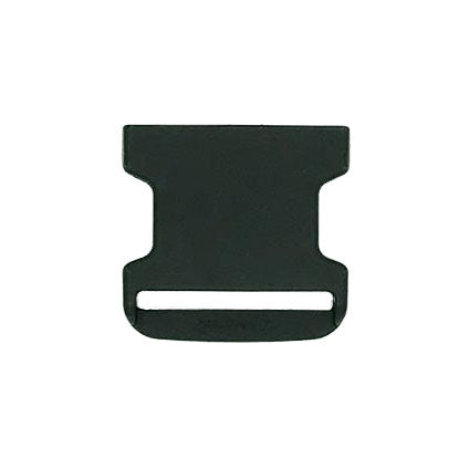 "Lock Monster® Buckle Female Acetal (2"") 5431"