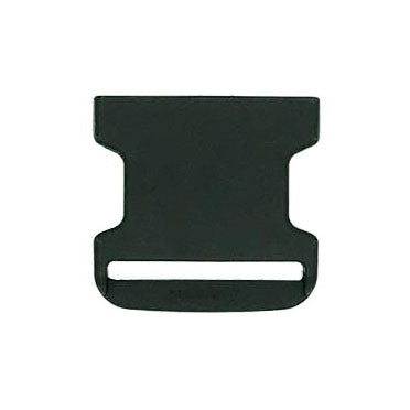 "Lock Monster® Buckle Female Nylon (2"") 5434"