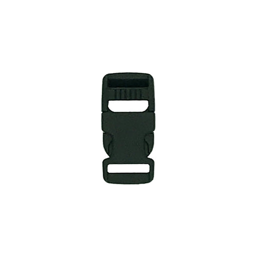 "Mojave® Side Squeeze® Buckle Male (5/8"") 5449"