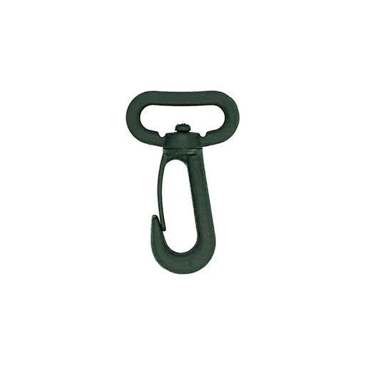 "Hangman Swivel Snaphook (1"") 6013"