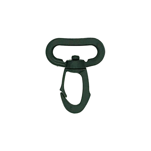 "Mini Hangman Swivel (1"") 6355"