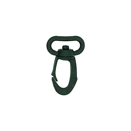 "Mini Hangman Swivel (3/4"") 6395"