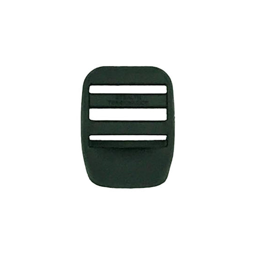 "Duckbill® Tensionlock® Nylon (1"") 6422"