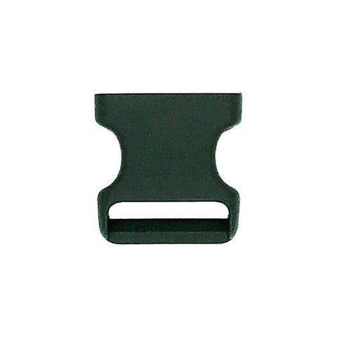 "Stealth Warrior Buckle Female Acetal (1 1/2"") 6582"