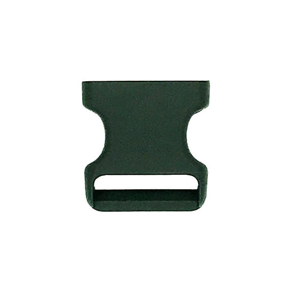 "Stealth Warrior Buckle Female Nylon (1 1/2"") 6585"